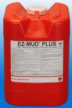 EZ-MUD ® PLUS